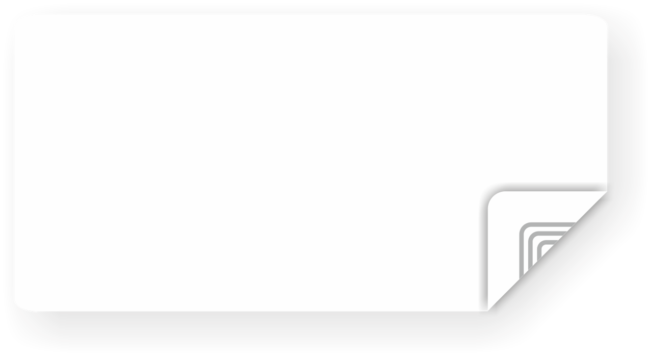 The gallery for --> White Rectangle Outline Png White Rectangle Png