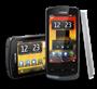 Obrázek pro kategorii NFC Handsets