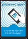 Obrázok pre výrobcu Smart Poster Blue