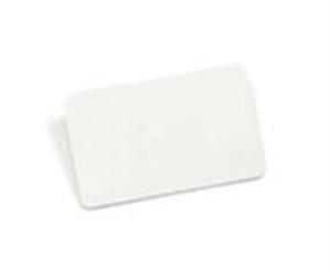 Picture of NFC tag On Metal NTAG203, 42x27 mm