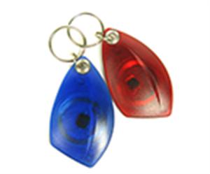Obrázok pre výrobcu Keyfob Sail