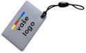 Obrázek Zakázková výroba NFC přívěsků na míru