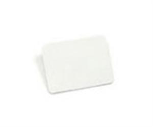 Obrázek NFC tag na kov ULTRALIGHT, 19x25 mm