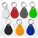 Picture of Keyfob