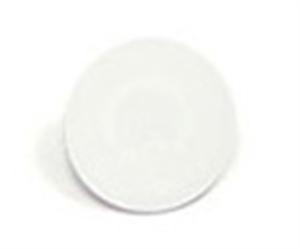 Obrázek NFC tag na kov NTAG213, kolečko 35 mm