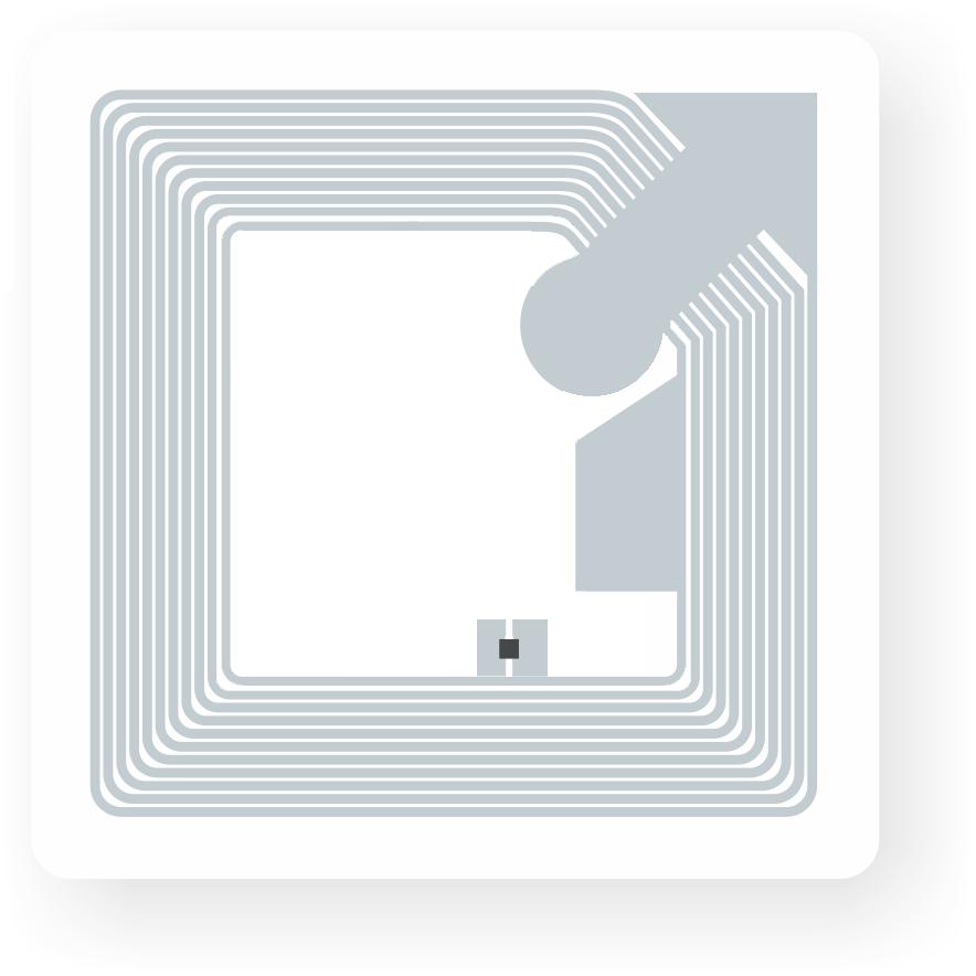c7124ace27 NFC tagy a štítky - Největší e-shop s NFC tagy a produkty v ČR ...