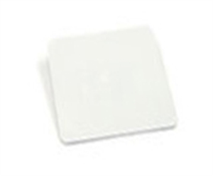 Picture of NFC tag On Metal NTAG213, 35x35 mm